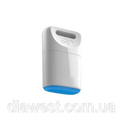 USB flash-драйв Silicon Power SP008GBUF2T06V1W