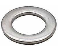 Шайба Ф36 DIN 433 из нержавеющей стали, фото 1