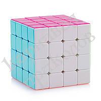 Кубик Рубика 4х4 ДаЯн без наклеек, фото 1