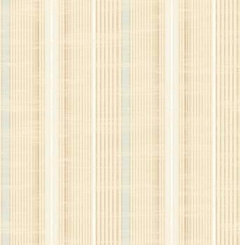 Longthorpe Stripe, фото 2