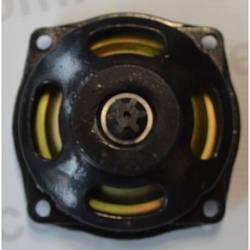 Надежный колокол сцепления ATV 2T, Pocket Bike