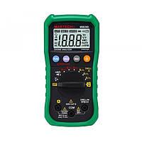 Мультиметр цифровой автомобильный Mastech MS8239D