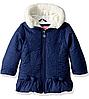 Пальто Wippette для девочки 12мес, 24мес