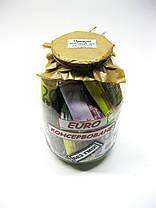 Сувенир «Евро консервированное», фото 3
