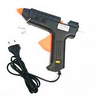 Клеевой пистолет ZD-9A 200W c регулятором температуры