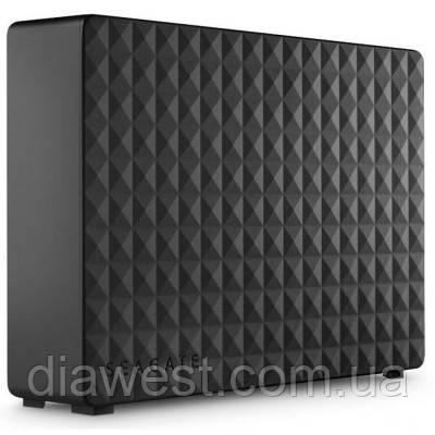 Внешний жесткий диск Seagate STEB4000200