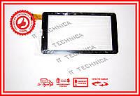 УЦЕНКА Тачскрин Nomi C07008 Sigma 3G черный