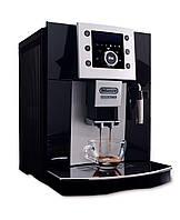 Кофемашина Delonghi Esam 5400 Perfecta б/у, фото 1