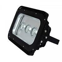 Прожектор LED 150W