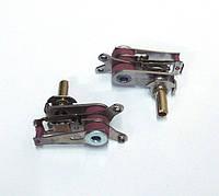 Терморегулятор ZH-001B 16 A 250 V