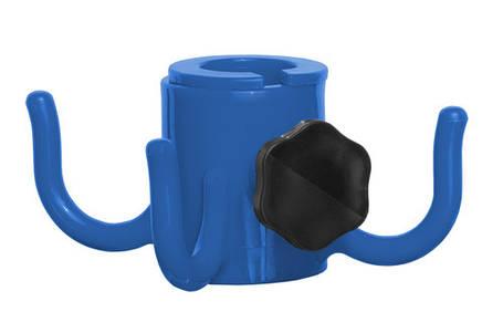 Крючок, аксессуар для пляжных зонтов ТЕ-24, фото 2