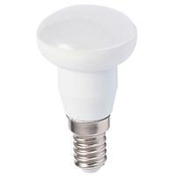 Лампа LED R50 6W 220V 4100K E14 матовая