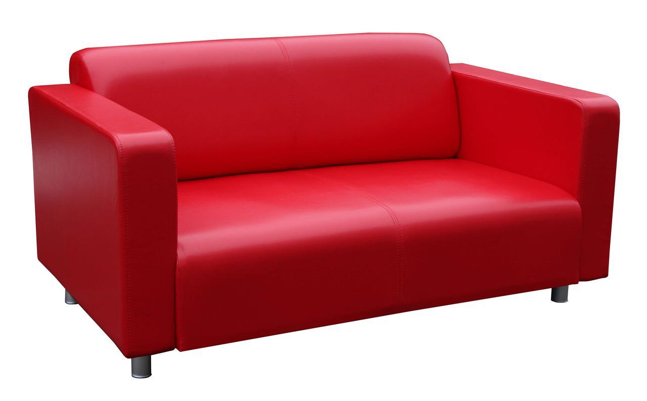 """Стильний диван """"Фора"""" (148 см)"""