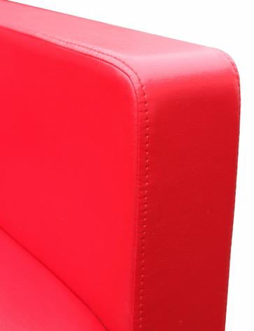 """Стильний диван """"Фора"""" (148 см), фото 2"""