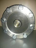 Роздільник мембранний РМ 5320, фото 1