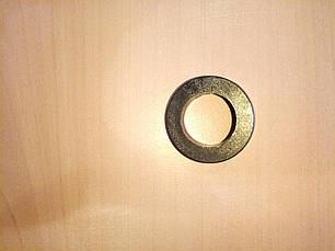 Пластиковое кольцо на дворник наружное, фото 3