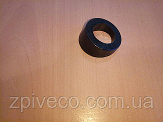 Пластиковое кольцо на дворник наружное, фото 2