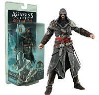 Assassins Creed 2 Фигурка Assassins Creed Revelations: Ezio Ассасин Крид: Эцио AE40.45