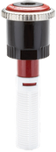 Ротатор для автоматического полива Hunter MP 1000 (90 - 210)