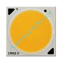 Светодиодная матрица CREE CXA 3050 2700К тёплый белый. LED матрица. Светодиодная матрица.