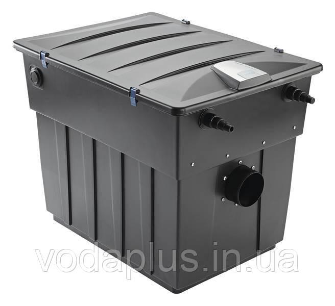 Фильтр для пруда OASE Biotec Screenmatic 60000