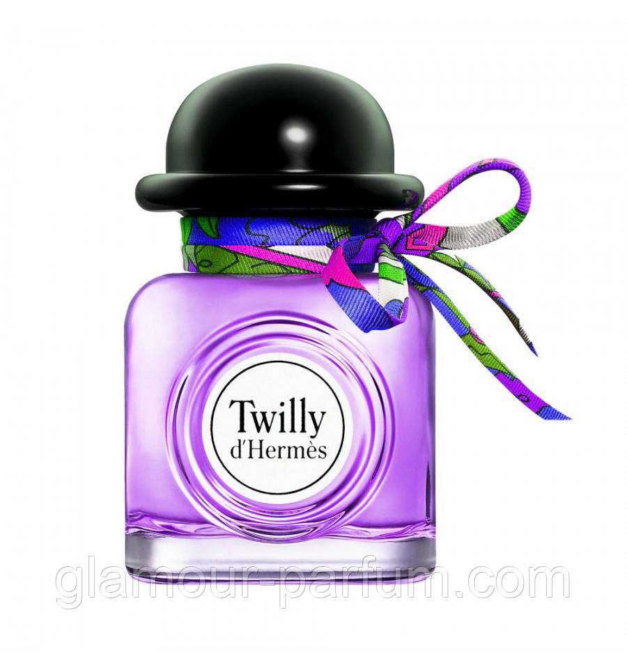74232ea7b001 Hermes Twilly d`Hermes Lilac (Гермес Твилли Де Гермес Лилас) - Glamour-
