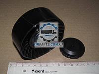 Шкив натяжителя ремня ГРМ Hyundai ix55/Veracruz 07-/ KIA Mohave/Borrego 08- ( 373213A000)