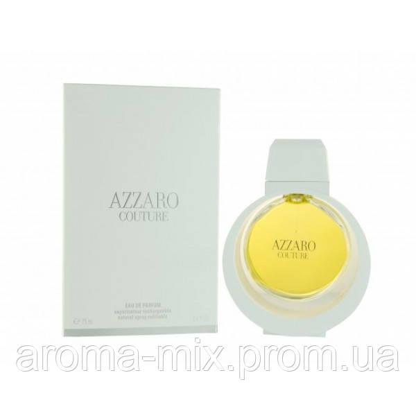 Azzaro Couture Azzaro - женский парфюм