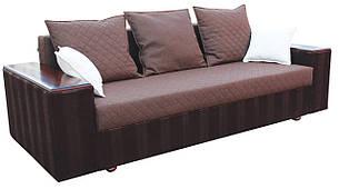 "Новый мягкий диван ""Грандис"" (246 см), фото 2"