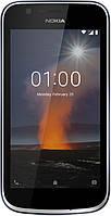 Бронированная защитная пленка для Nokia 1, фото 1