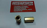 Соединитель трубки тормозной М10х1.25 ВАЗ, ГАЗ