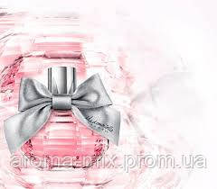 Mademoiselle Azzaro - женский парфюм