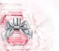 Mademoiselle Azzaro - женский парфюм, фото 1