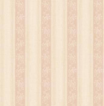 Donnington Stripe, фото 2