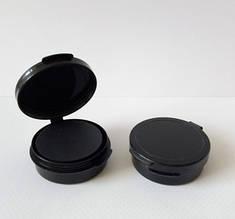 Подушка керамічна для взяття відбитків пальців