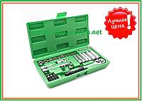 Набор инструментов 36 ед. , ET 6036 SP Intertool