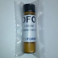 Порошок DFO (діазафлуорен)