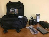 Набір для фото - відео зйомки