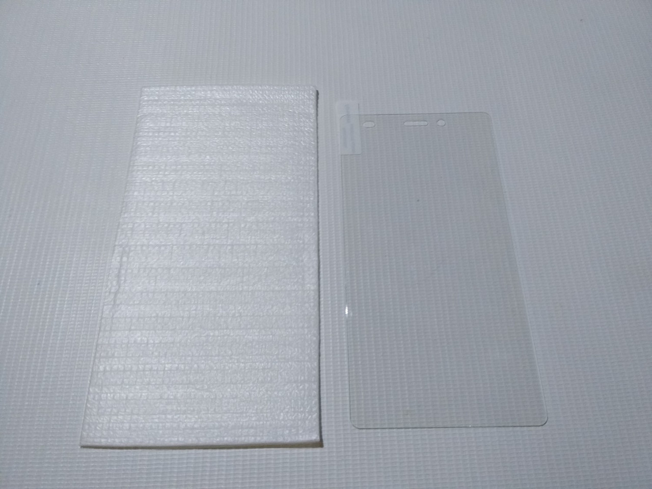 Защитное стекло для Doogee X5, X5 Pro