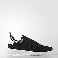 Стильные мужские кроссовки Adidas Flashback W Primeknit