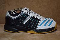 Кросівки Adidas Essence 12 волейбол, гандбол. Оригінал. 36 р./22.5 див.