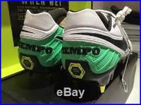 Nike Tiempo Legend VI SG-PRO AC Anti Clog