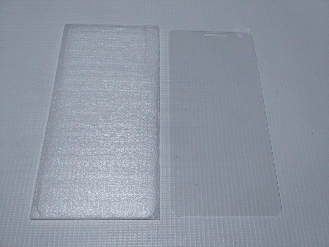 Защитное стекло для Homtom HT3, HT3 Pro, Ergo A500 Best