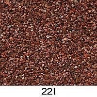 Мраморная декоративная штукатурка 25 кг #221