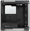 "Корпус Corsair Crystal 570X RGB Black (CC-9011098-WW) ""Over-Stock"", фото 3"