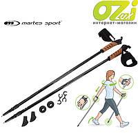 Трекинговые палки VILAGO марки Martes Sport