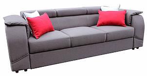"""Новый стильный диван """"Элит"""" (280 см), фото 2"""