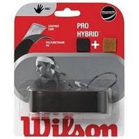 Обмотка на ручку ракетки Grip Wilson PRO Hybri Repl