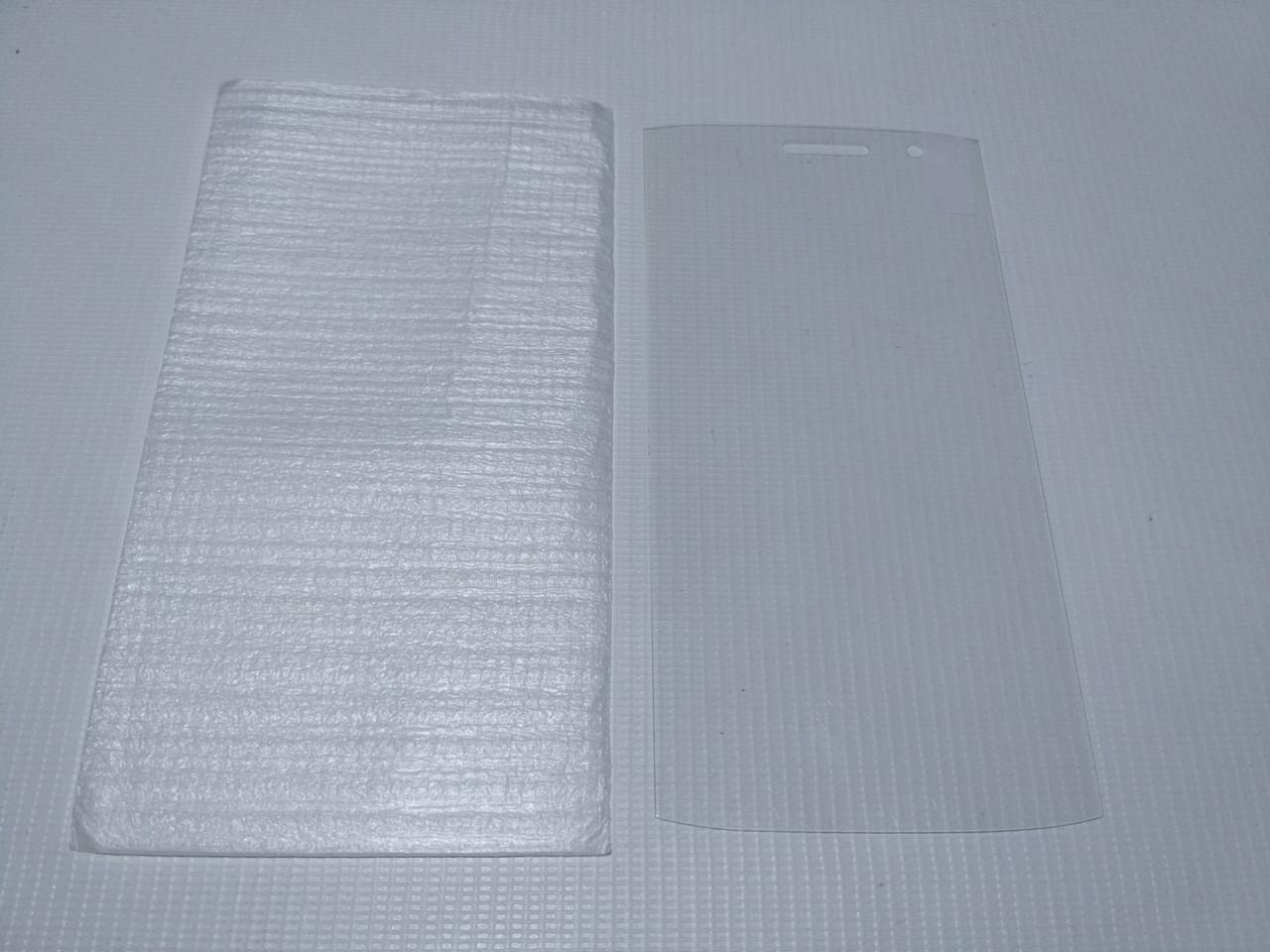 Защитное стекло для Homtom HT7, HT7 Pro, Ergo A550 Maxx