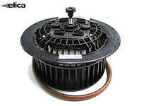 Мотор вытяжки ELICA K271896B+VITE